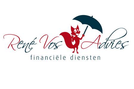 Rene Vos Advies