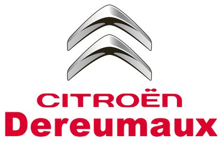 Autobedrijf Dereumaux