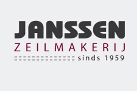 W. Janssen Zeilmakerij