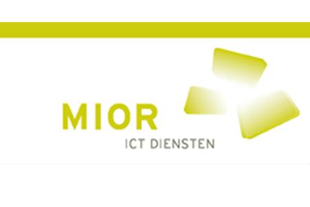 Mior ICT Diensten