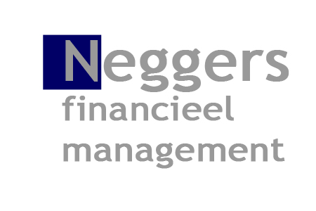 Neggers Financial Management