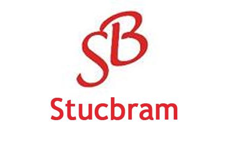 Stucadoorsbedrijf Bram