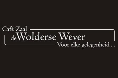 Wolderse Wever