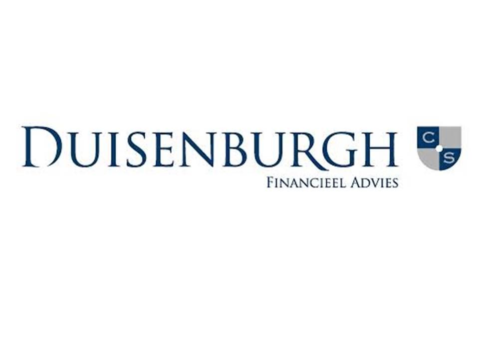 Duisenburgh