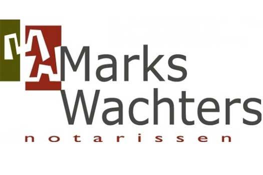 Marks Wachters Notarissen
