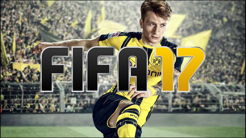 kopen-fifa17-cover