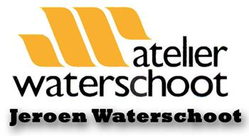 Atelier Waterschoot